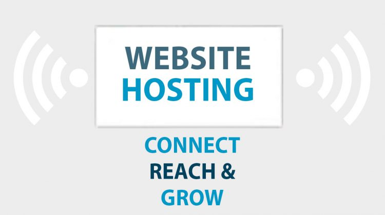 Is your Wordpress host right for you?
