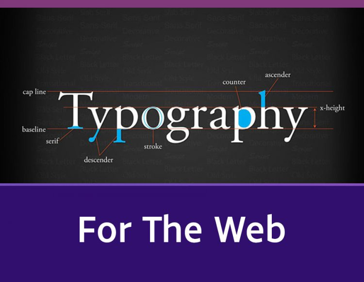 typography-for-the-web2