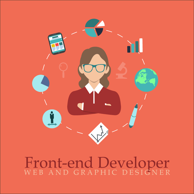 front-end-developer-web-design-development-hanamoss