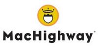 MacHighway