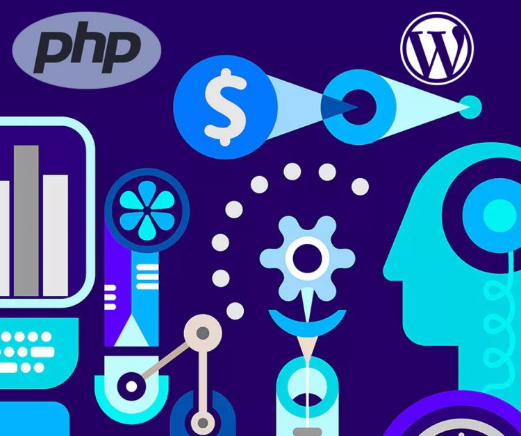 secure php and wordpress
